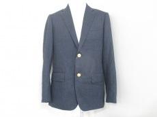 uniform experiment(ユニフォームエクスペリメント)のジャケット