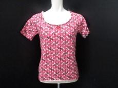 peupres(プープレ)のTシャツ