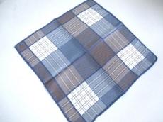 BOGLIOLI(ボリオリ)のスカーフ