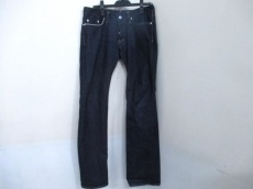 HYSTERICGLAMOUR(ヒステリックグラマー)のジーンズ
