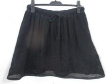 08SIRCUS(08サーカス)のスカート