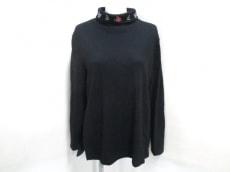 FEILER(フェイラー)のセーター