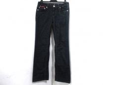 LUNA ROSSA(ルナロッサ)のジーンズ