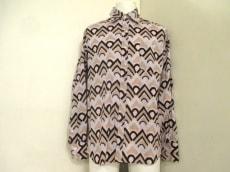 MARNI(マルニ)のシャツ