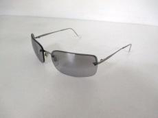 EMPORIOARMANI(エンポリオアルマーニ)のサングラス
