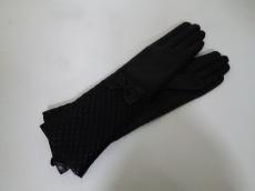 M'S GRACY(エムズグレイシー)の手袋