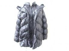 JOHN BULL(ジョンブル)のダウンジャケット