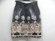 MARY KATRANTZOU(メアリーカトランズ)/スカート
