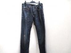 DiorHOMME(ディオールオム)のジーンズ