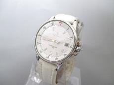 OXYGEN(オキシゲン)の腕時計