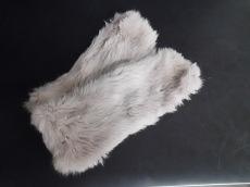 GRACECONTINENTAL(グレースコンチネンタル)の手袋