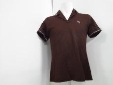 VERSACE(ヴェルサーチ)のポロシャツ