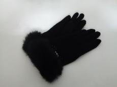 DOLLYGIRL(ドーリーガール)の手袋