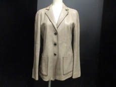 OPIFIX(オピフィックス)のジャケット