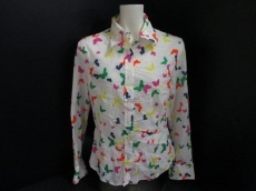 PaulSmith PINK(ポールスミス ピンク)のシャツブラウス