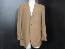 PaulStuart(ポールスチュアート)のジャケット