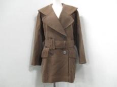 MISS CHLOE(クロエ)のコート