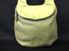 SENSO-UNICO(センソユニコ)のショルダーバッグ