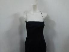 HUGOBOSS(ヒューゴボス)/ドレス