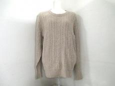 Chloe(クロエ)のセーター