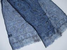 ETRO(エトロ)のスカーフ