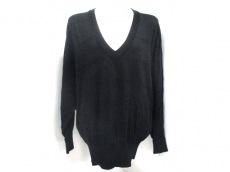 HANAEMORI(ハナエモリ)のセーター