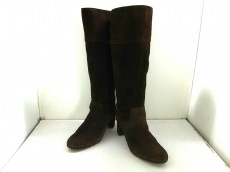 GIRO/asicswalking(ジーロ)のブーツ