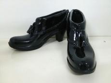 MACKINTOSH PHILOSOPHY(マッキントッシュフィロソフィー)のブーツ