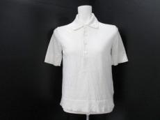 TAOCOMMEdesGARCONS(タオコムデギャルソン)のポロシャツ