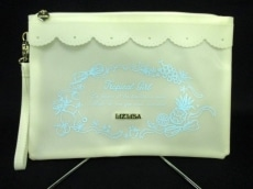 LIZLISA(リズリサ)のセカンドバッグ