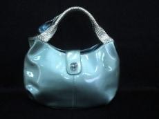 Anna Marie(アンナマリー)のハンドバッグ