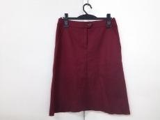 MACKINTOSH PHILOSOPHY(マッキントッシュフィロソフィー)のスカート