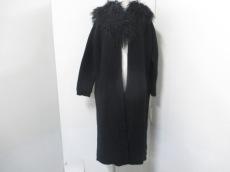 BASILE(バジーレ)のコート