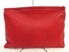 HIROFU(ヒロフ)のクラッチバッグ