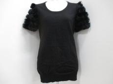 ALBA(アルバ)のセーター