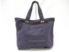 MARCBYMARCJACOBS(マークバイマークジェイコブス)のハンドバッグ