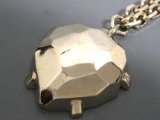 ESCADA(エスカーダ)のネックレス