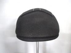 Muhlbauer(ミュールバウアー)の帽子