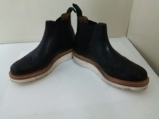 GRENSON(グレンソン)のブーツ