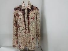Christian Lacroix(クリスチャンラクロワ)のシャツ