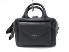 FRAYI.D(フレイアイディー)のハンドバッグ