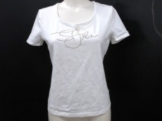ST.JOHN(セントジョン)のTシャツ