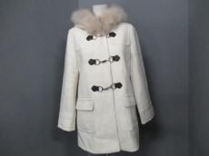 Rirandture(リランドチュール)のコート