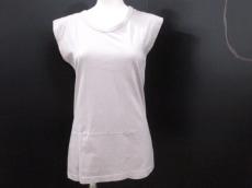 SOFIE D'HOORE(ソフィードール)/Tシャツ