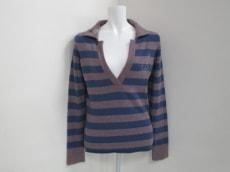 QUEENE&BELLE(クイーンアンドベル)のセーター