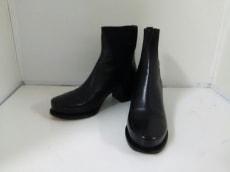 JILSANDER(ジルサンダー)のブーツ