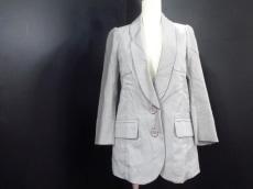 JILLbyJILLSTUART(ジルバイジルスチュアート)のジャケット