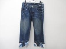 +RICO HIROKOBIS(リコヒロコビス)のジーンズ