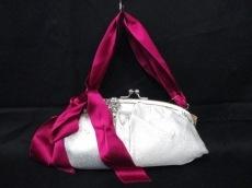 rada(ラダ)のハンドバッグ