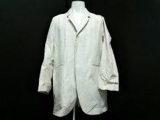 SUNSEA(サンシー)のジャケット